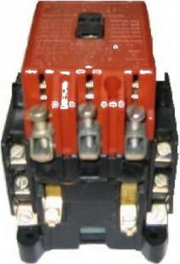 Contactori electrici TCA 40A de la Electrofrane
