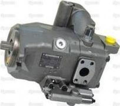Pompa hidraulica Case IH, Ford New Holland - Sparex 119476 de la Farmari Agricola Srl