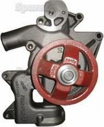 Pompa apa Ford New Holland - Sparex 66857 de la Farmari Agricola Srl