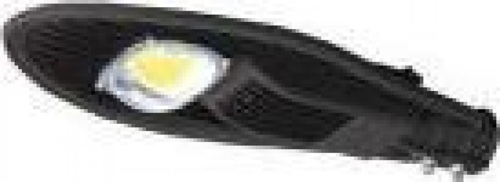 Lampa LED iluminat stradal 30 W