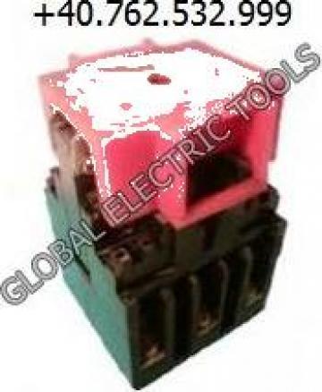 Contactor electric AR 250 A de la Global Electric Tools SRL