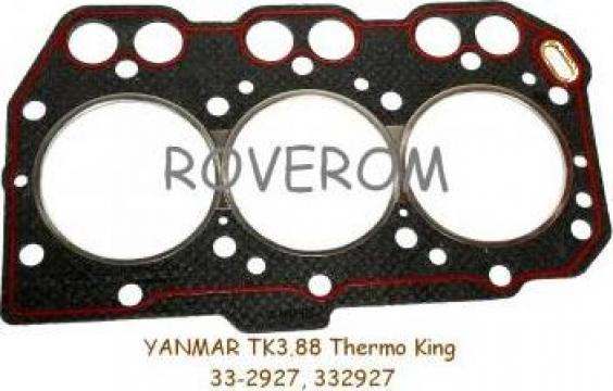 Garnitura chiuloasa Yanmar TK388 Thermo King de la Roverom Srl