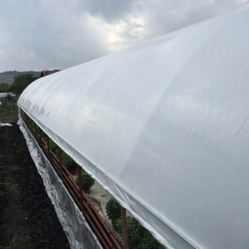 Folie solar 6.5m * 80m (170 micron) de la Www.magazin-agro.ro