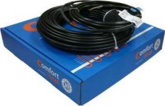 Cablu degivrare Comfortheat rezistent raze UV de la Kanji Integral Srl