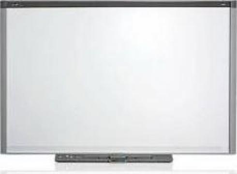 Tabla interactiva Smart SBX880
