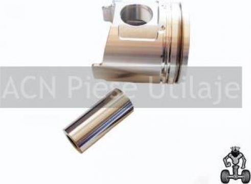 Piston pentru motor Komatsu S4D106 de la ACN Piese Utilaje