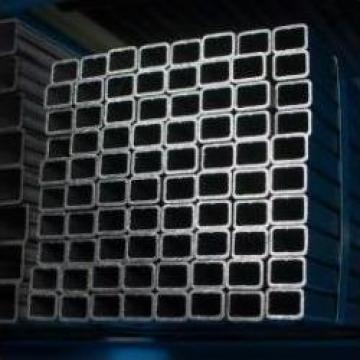 Teava rectangulara 80x40x3 de la Vindem-ieftin.ro