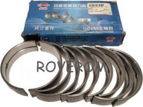 Cuzineti palier R1 Quanchai QC490, Heli CPC30, CP35