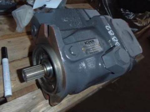 Pompa Kawasaki K3VL45/B-10RSM-CC-TBC69, p/n CNH KRJ20660 de la Instalatii Si Echipamente Srl