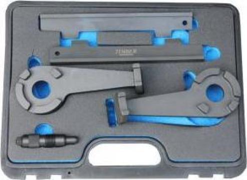 Trusa blocaje distributie motoare Audi 4.2 V8 S4 Cabrio A6 Q de la Zimber Tools