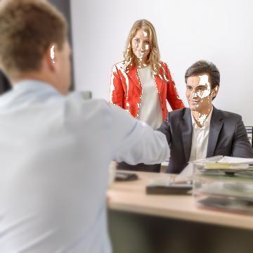 Aviz psihologic inspector de integirtate de la Cabinet Individual De Psihologie Davidescu Mihaela