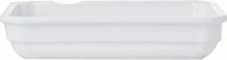 Platou din portelan 16,5x10,5cm GR 17 KR de la Basarom Com