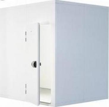 Camere frigorifice de refrigerare 8mc de la Caloric Serv S.r.l