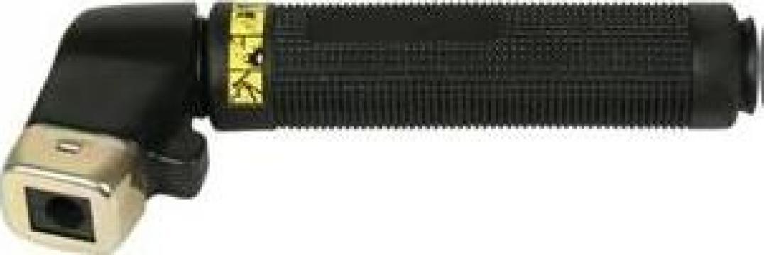 Cleste sudura Twisty 200A de la Furitech Srl