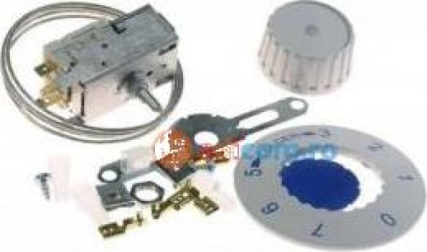 Termostat universal frigider 7737808 1200mm de la Ady Complex Electronic Srl