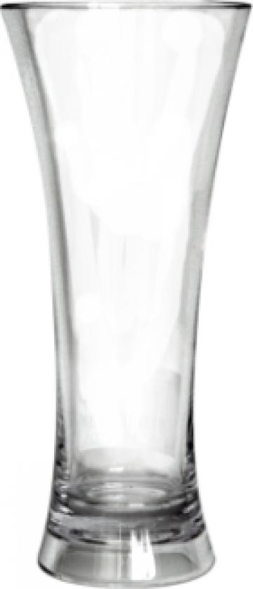 Pahar pentru bere policarbonat 310ml de la Basarom Com