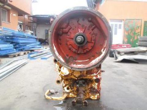 Cutie de viteze ZF 4WG-250