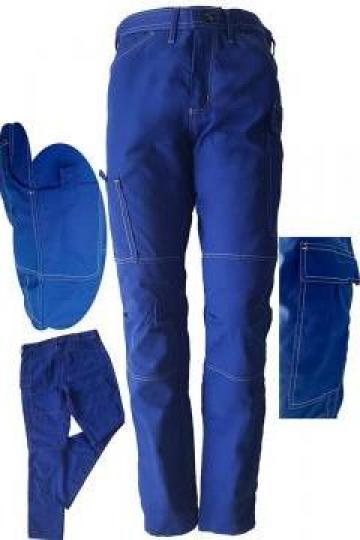 Pantalon de lucru logistic/casual