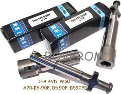 Element pompa injectie IFA 4VD, IFA W50