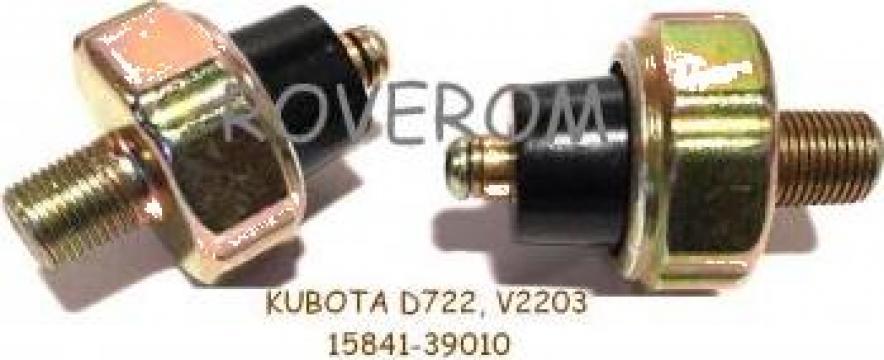 Sonda ulei Kubota D722, V1505, V2203, Komatsu 3D67E, Hitachi de la Roverom Srl