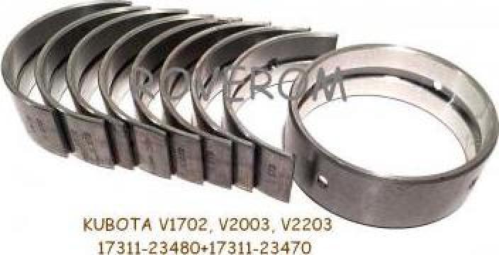 Cuzineti palier STD Kubota V1702, V2003, V2203 (4 pistoane)