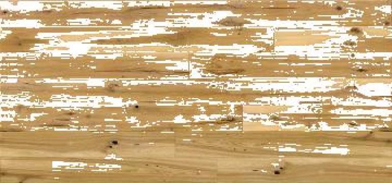 Parchet multistratificat Stejar Madeira Medio