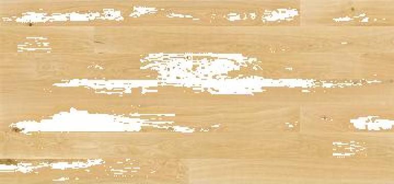 Parchet cu 3 straturi Stejar Mersey Medio
