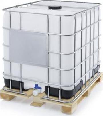 Container IBC 1000 K 225.50-UN de la Orinev Industrial Solutions Srl.