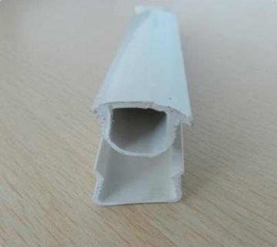 Profil extrudat din PVC