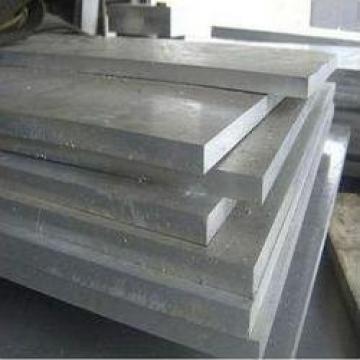 Placi aluminiu dural ENAW 6061 6082 5754 5083 2017 7022 7075