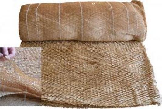 Filtru carton Columbus Honeycomb de la Parcon Freiwald Srl