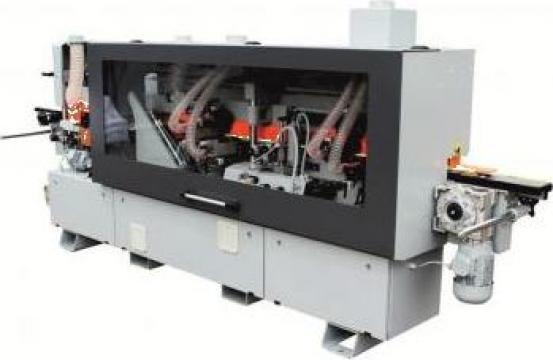 Masina automata de aplicat cant ABS de la Prosys Srl