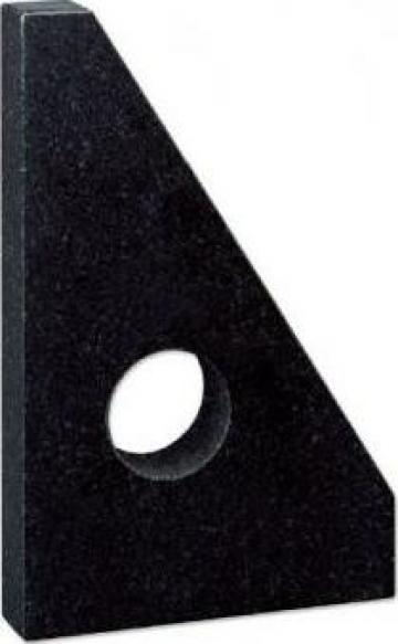 Echer granit S061 400 mm de la Proma Machinery Srl.