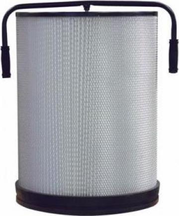 Filtru de rezerva aspirator OP-750