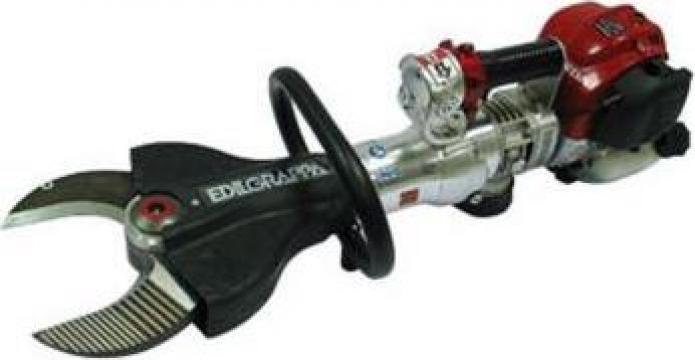 Foarfeca descarcerare cu benzina F150N T40 - Petrol de la Proma Machinery Srl.