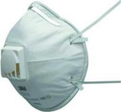 Masca protectie 3m de la Impuls Distrib