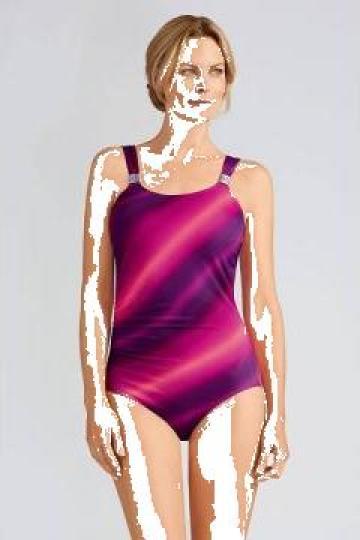 Costum de baie pentru proteza san Lanai de la Mono Hermax Srl