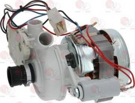 Pompa electrica masina de spalat D122016 de la Ecoserv Grup Srl