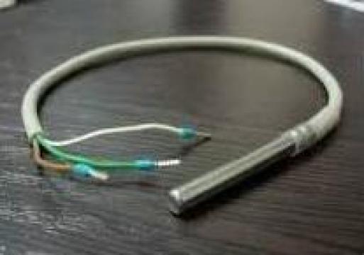 Senzor temperatura PT 1000 de la Andra Engineering