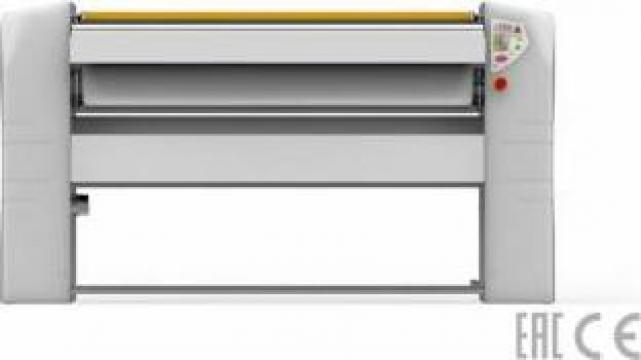 Calandru profesional GMP 120.20 de la Ecoserv Grup Srl