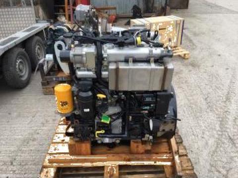 Motor DieselMax JCB - 320/40993 81KW de la Terra Parts & Machinery Srl