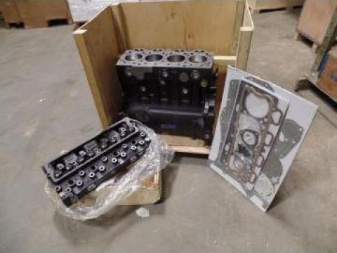 Motor lung Perkins 1104-4 / 1104.4T de la Terra Parts & Machinery Srl