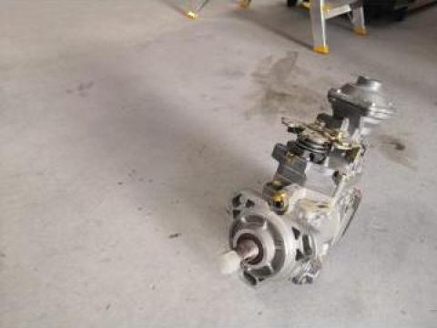 Pompa injectie Liebherr R924 / motor D924 - 0460424224 V de la Stp Parts And Service Srl