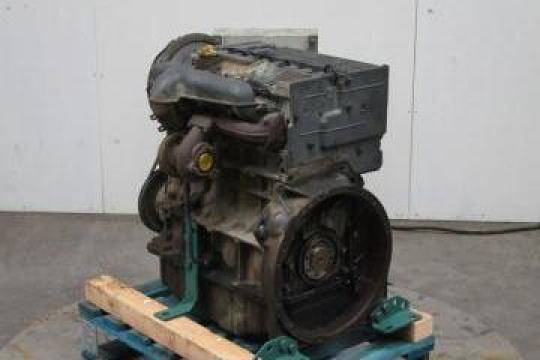 Motor Deutz BF4L1011FT second hand de la Terra Parts & Machinery Srl