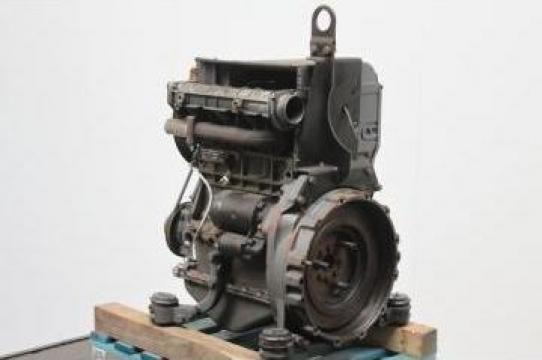 Motor Deutz F3L1011 second hand de la Terra Parts & Machinery Srl