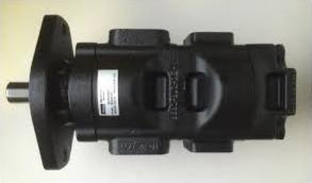 Pompa hidraulica buldoexcavator JCB 3CX 4CX 20/912800