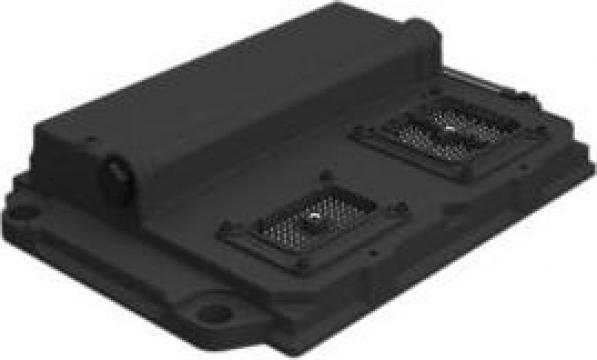 Unitate control - calculator Cat 478-7933