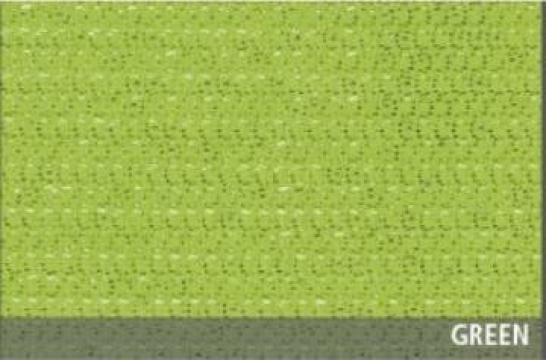 Antiderapant, culoare verde,  pentru sertar  50x150cm cod
