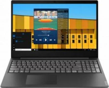 Laptop Lenovo S145-15IGM de la Bradis Consortium Srl