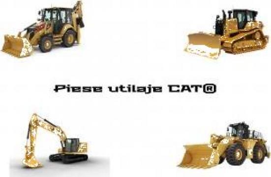 Chiuloasa motor CAT 3066 183-8174
